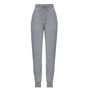 Calca-Trousers-Swan-Grey