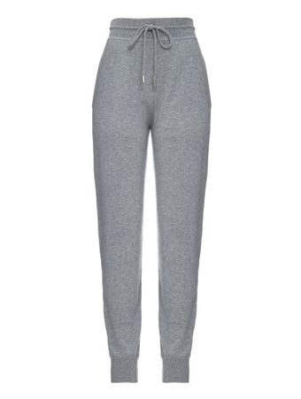 Calca-Trousers-Swan-Grey