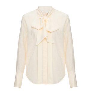Camisa-Top-Buttercream