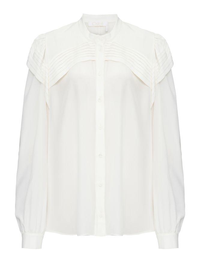 Blusa-Iconic-de-Seda-Off-White