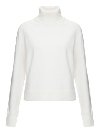 Blusa-Iconic-de-Cashmere-Off-White