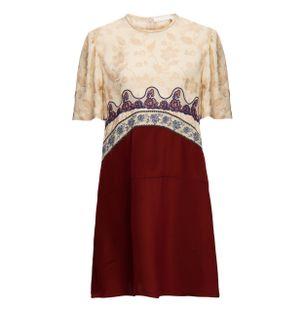 Vestido-Wildwood-Bicolor