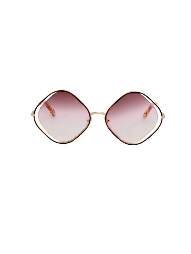 Oculos-de-Sol-Havana-Dourado