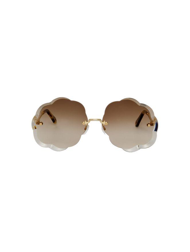 Oculos-de-Sol-Rosie-Marrom