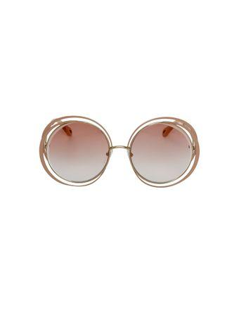 Oculos-de-Sol-Carlina-Rosa