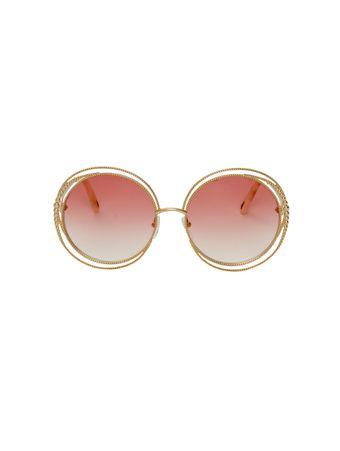Oculos-de-Sol-Carlina-Chain-Rosa