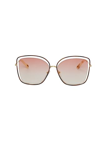 Oculos-de-Sol-Poppy-Rosa