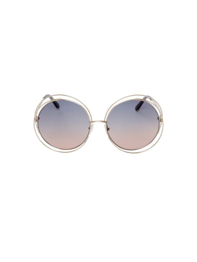 Oculos-de-Sol-Carlina-Cinza