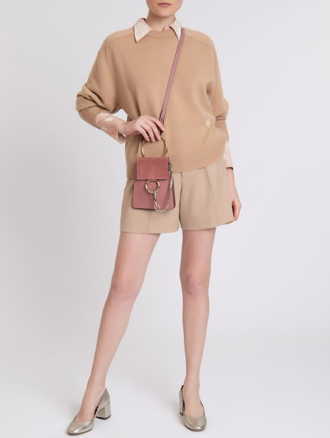SWEATER-PULOVER-PULLOVER-LIGHT-CAMEL