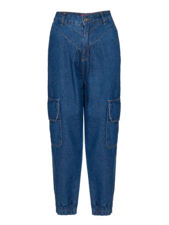 Calca-Jeans-Marselha-Azul