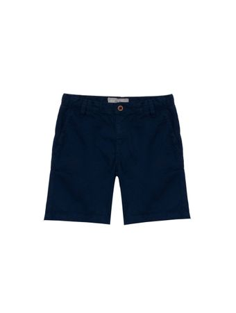 Shortss-Kids-de-Algodao-Azul