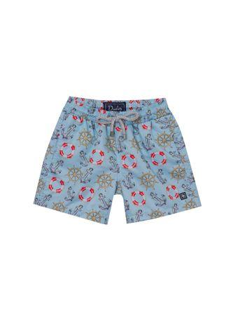 Shorts-Ancora-Estampado