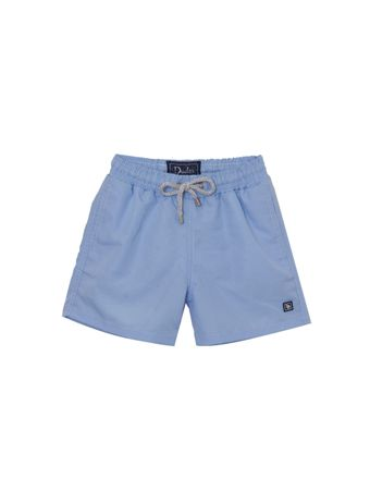 Shorts-Kids-Azul