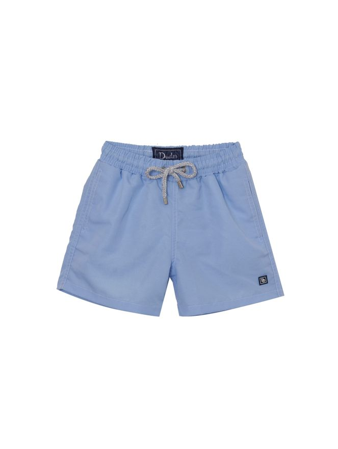 Shorts-Kids-Azul