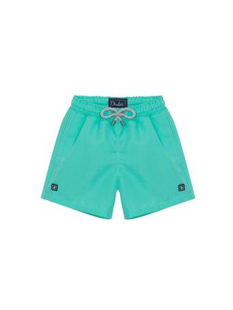Shorts-Kids-Verde