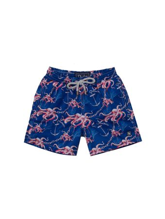 Shorts-Polvo-Estampado