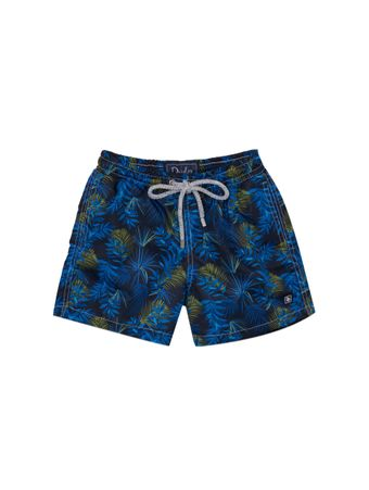 Shorts-Tropical-Estampado