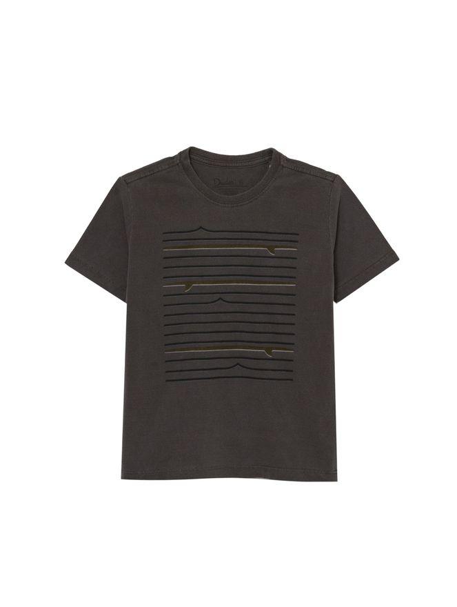 Camiseta-Linhas-de-Algodao-Cinza