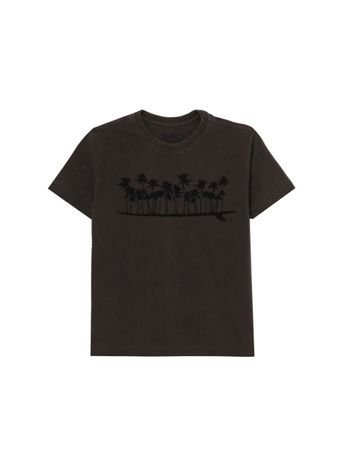Camiseta-Palmeiras-de-Algodao-Cinza