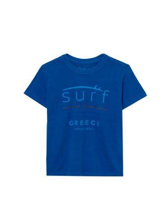 Camiseta-Surf-de-Algodao-Azul