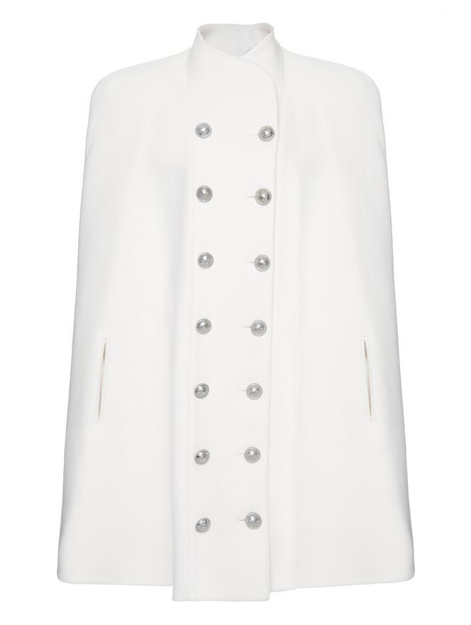 CASACO-OVERCOAT-0FA-WHITE