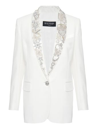 JACKET-GAC-WHITESILVER