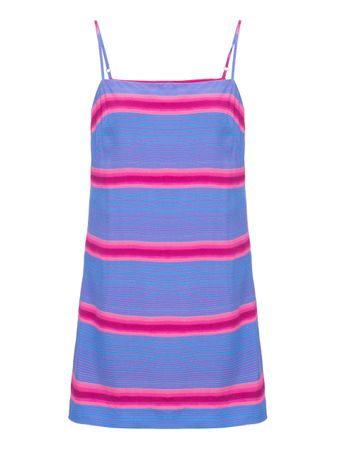 VESTIDO-PACIFIC-SLIP-SH-DRESS-SOFIA