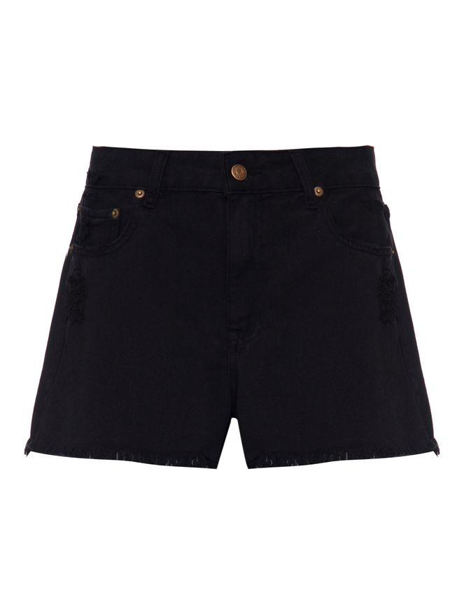 SHORT-RESORT-JEANS-PRETO