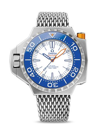 Relogio-Seamaster-Ploprof-CoAxial-Master-Chronometer-55x48mm