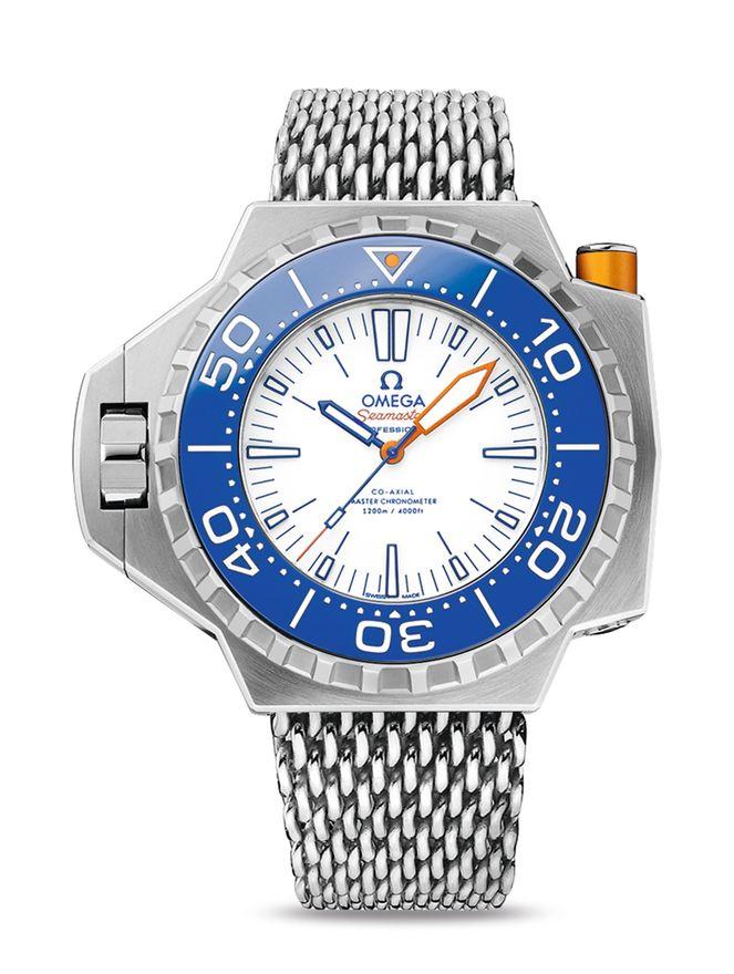 Relogio-Seamaster-Ploprof-CoAxial-Master-Chronometer-55x48mm