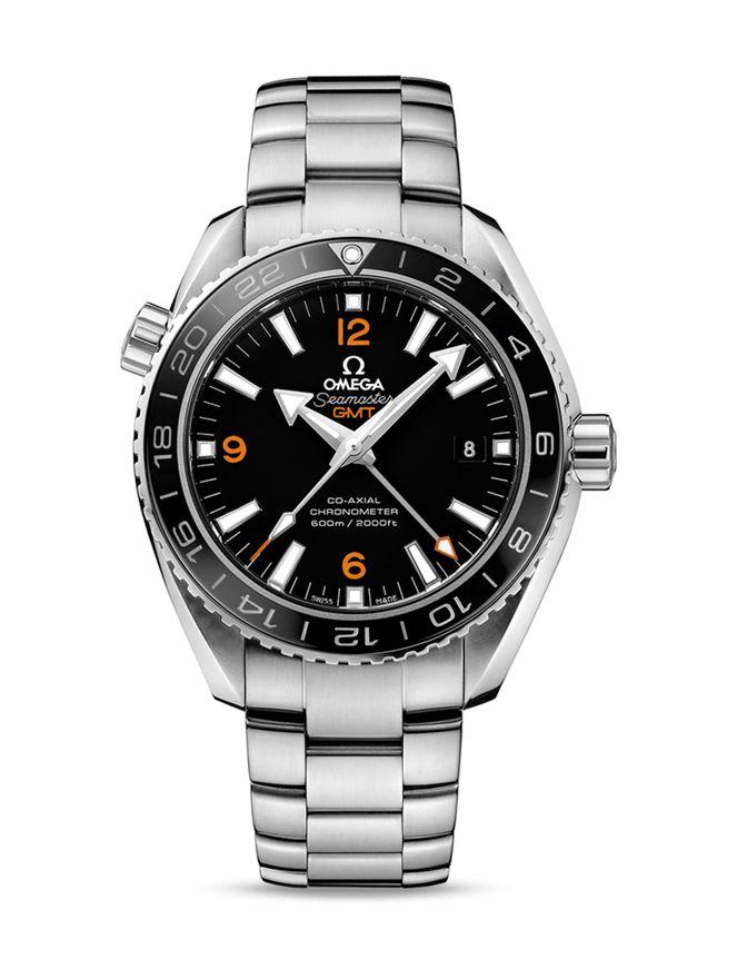 Relogio-Seamaster-Planet-Ocean-CoAxial-GMT-435mm