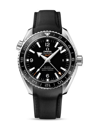 Relogio-Seamaster-Planet-Ocean-CoAxial-GMT-435mm