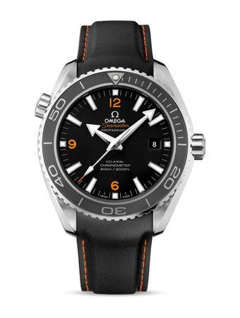 Relogio-Seamaster-Planet-Ocean-CoAxial-455mm