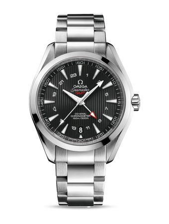 Relogio-Seamaster-Aqua-Terra-CoAxial-GMT-43mm