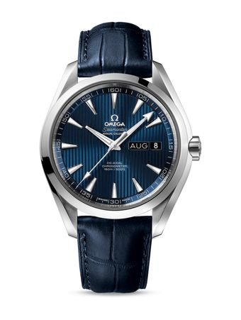 Relogio-Seamaster-Aqua-Terra-CoAxial-Calendario-Anual-43mm