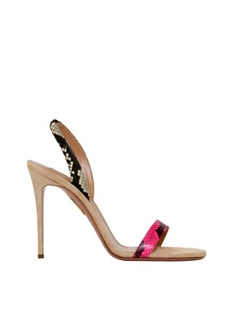 SANDALIA-SO-NUDE-SANDAL-105-EXOTIC-PINKSHINY-ROCCIA