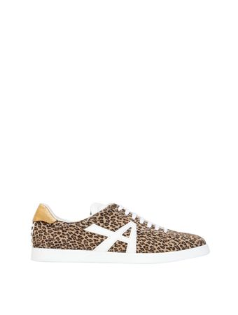 TENIS-THE-A-SNEAKER-NEW-NUDEWHITEGOLD