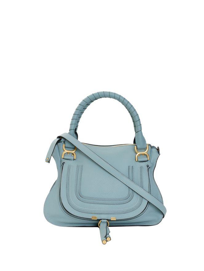 Bolsa-Marcie-Medium-Double-Azul