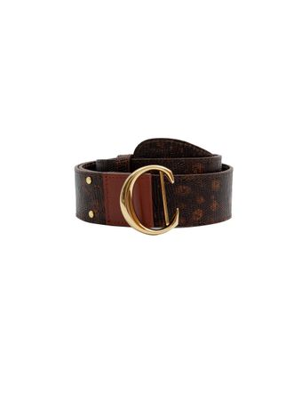 Cinto-Ceinture-Belt-Animal-Print