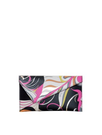 Bolsa-Envelope-Estampada