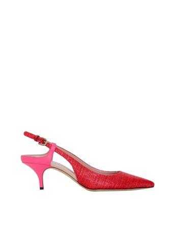Sapato-Slingback-Rosa