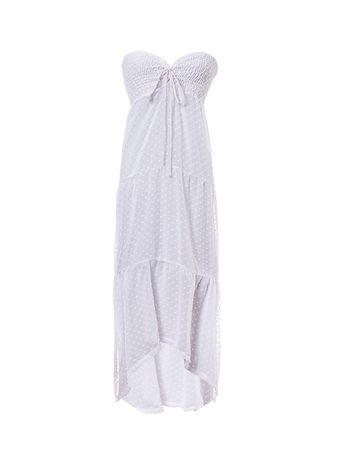 Vestido-Lastex-Poa-Branco-Branco