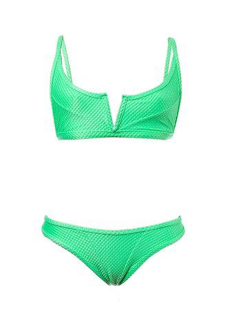 Biquini-Recorte-V-Verde-Rainbow-Calcinha-Inteira-Verde