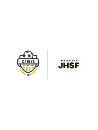logo-caioba---JHSF-2.020-