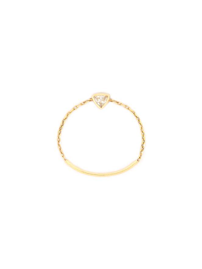 Anel-Solitario-Corde-la-Triangulate-de-Ouro