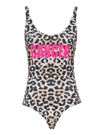 Maio-Signo-Cancer-Animal-Print