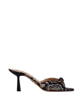 Mule-Pasha-Animal-Print-