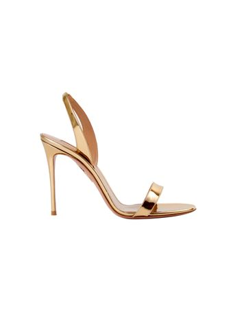 SANDALIA-SO-NUDE-SANDAL-105-SOFT-GOLD
