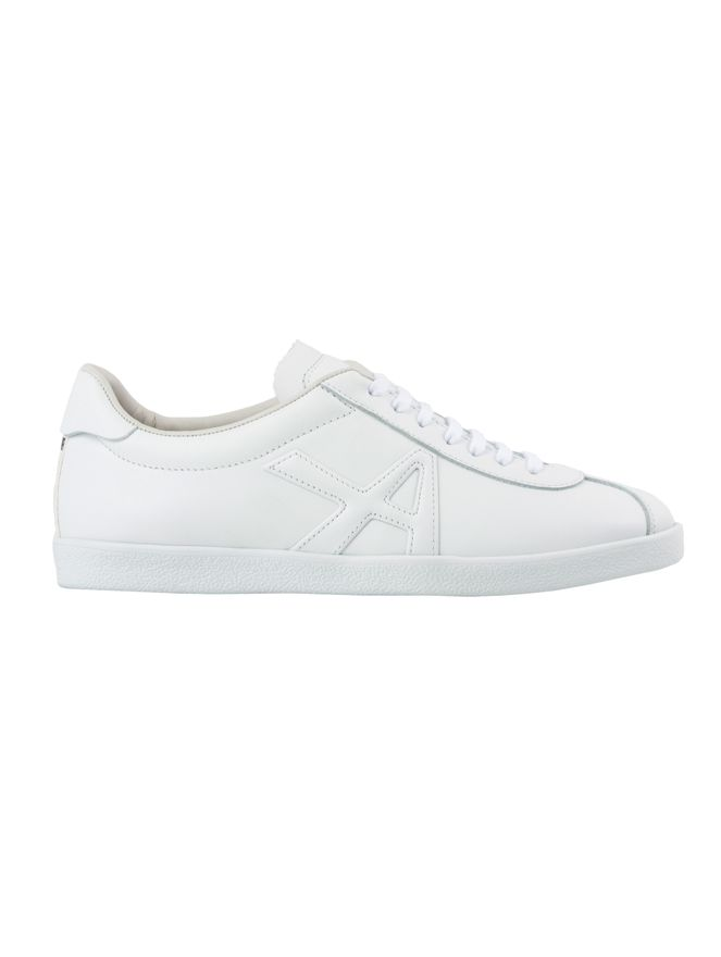 TENIS-THE-A-SNEAKER-WHITE