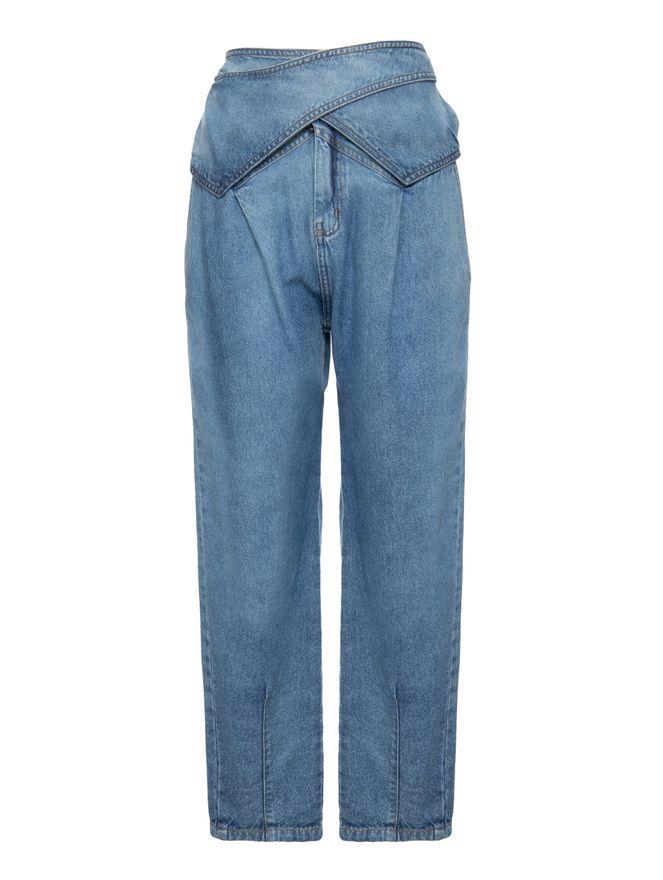 Calca-Jeans-Arya-Azul